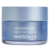 Phytomer Night Recharge Youth Enhancement Cream: Image 1