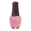 SpaRitual Nail Lacquer - Love Is In The Air: Image 1