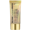Peter Thomas Roth 24K Gold Pure Luxury Lift and Firm Prism Cream: Image 1
