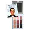 theBalm Meet Matt(e)Trimony EyeShadow Palette: Image 1
