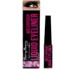 Cherry Blooms Waterproof Liquid Eyeliner: Image 1