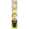 Adventure Time Finn and Jake Fabric Guitar Strap: Image 2