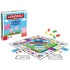 Monopoly Junior - Peppa Pig Edition: Image 2