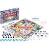Monopoly - Disney Classic Edition: Image 2