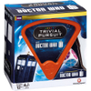 Trivial Pursuit - Doctor Who: Image 1