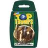 Classic Top Trumps - Horses and Ponies: Image 1