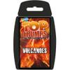 Classic Top Trumps - Volcanoes: Image 1