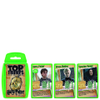 Top Trumps Specials - Harry Potter and the Deathly Hallows 1: Image 2