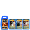 Top Trumps Specials - Harry Potter and the Half-Blood Prince: Image 2