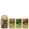 Top Trumps Specials - Marvel Comics Retro: Image 2