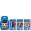 Top Trumps Specials - Euro 2016 (Euro Football Stars Pack): Image 2