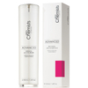 skinChemists Advanced Retinol Moisturiser 50ml: Image 1