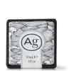 ARgENTUM l'etoile infinie Enhancing Face Oil 30ml: Image 5