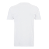 DC Comics Men's Batman Kaboom Whak Woom T-Shirt - White: Image 2