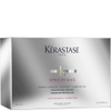 Kérastase Specifique Cure Antichute Intensive (42 x 6ml): Image 1