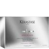 Kérastase Specifique Cure Anti-Chute Treatment 42 x 6ml: Image 1