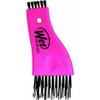 Wet Brush Cleaner - Lovin' Lilac: Image 1