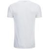 Rolling Stones Men's Logo Tongue T-Shirt - Black: Image 4
