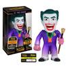Batman Classic Joker Hikari Sofubi Vinyl Figure: Image 1