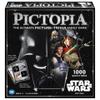 Star Wars Pictopia: Image 1