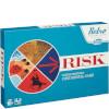 Retro Risk: Image 1