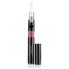Elizabeth Arden Beautiful Color Bold Liquid Lipstick (Various Colors): Image 2