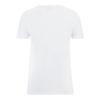 DC Comics Men's Batman and Harley Quinn T-Shirt - White: Image 2