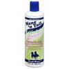 Mane 'n Tail Herbal Essentials Conditioner 355ml: Image 1
