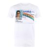 Superbad Men's McLovin License T-Shirt - White: Image 1