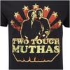Karate Kid Men's Muthas T-Shirt - Black: Image 5