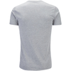 Rambo Men's Face T-Shirt - Grey Marl: Image 4