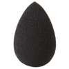 Contour Cosmetics The Pro Blender Sponge - Black: Image 1