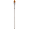 Contour Cosmetics 01 Sculpting Brush: Image 1