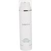 Shiffa Aromatic Facial Cleanser 200ml: Image 1