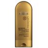 L'Oréal Professionnel Série Expert Nutrifier Acondicionador (150ml): Image 1