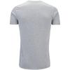 Star Wars Men's New Hope Mono T-Shirt - Sport Grey: Image 4