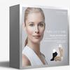 Iluminage Deluxe Anti-Ageing Gift Set - XS-S (Worth £85): Image 1