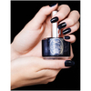 Ciaté London Gelology Nail Varnish - Midnight in Paris 13.5ml: Image 2