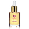 Manuka Doctor Replenishing Facial Oil 25ml: Image 1