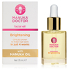 Manuka Doctor Brightening Facial Oil 25ml: Image 2