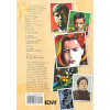 The X-Files: Season 10 - Volume 3 Graphic Novel: Image 2
