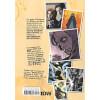 The X-Files: Season 10 - Volume 4 Graphic Novel: Image 2
