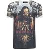 Warcraft Men's Durotan T-Shirt - White: Image 1