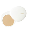 Lilah B. Flawless Finish Foundation (Various Shades): Image 1