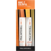 Paul Mitchell Make It Colorful Gift Set: Image 1