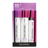 Paul Mitchell Make It Bold Gift Set: Image 1