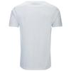 Game of Thrones Men's Dragon Tyrion T-Shirt - White: Image 2