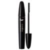 Mirenesse Cougar Mascara Comb on 24 Hour Lash 10g - Black: Image 1