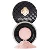 Mirenesse Studio Magic Face BB Blur Powder 8g - Translucent: Image 1