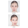 Mirenesse Whipped BB Moisture Fill Face Primer 40g: Image 2